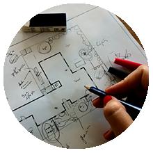 alize-chauvet-architecte-expertise-spatiale-01
