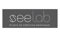 alize-chauvet-architecte-partenaire_07