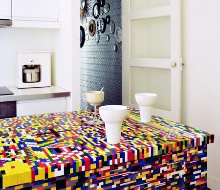 une-cuisine-en-Lego