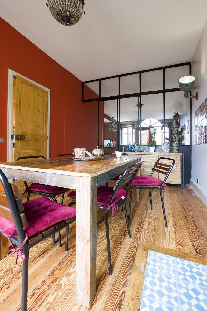 decoration voyage baie atelier alize chauvet architecte