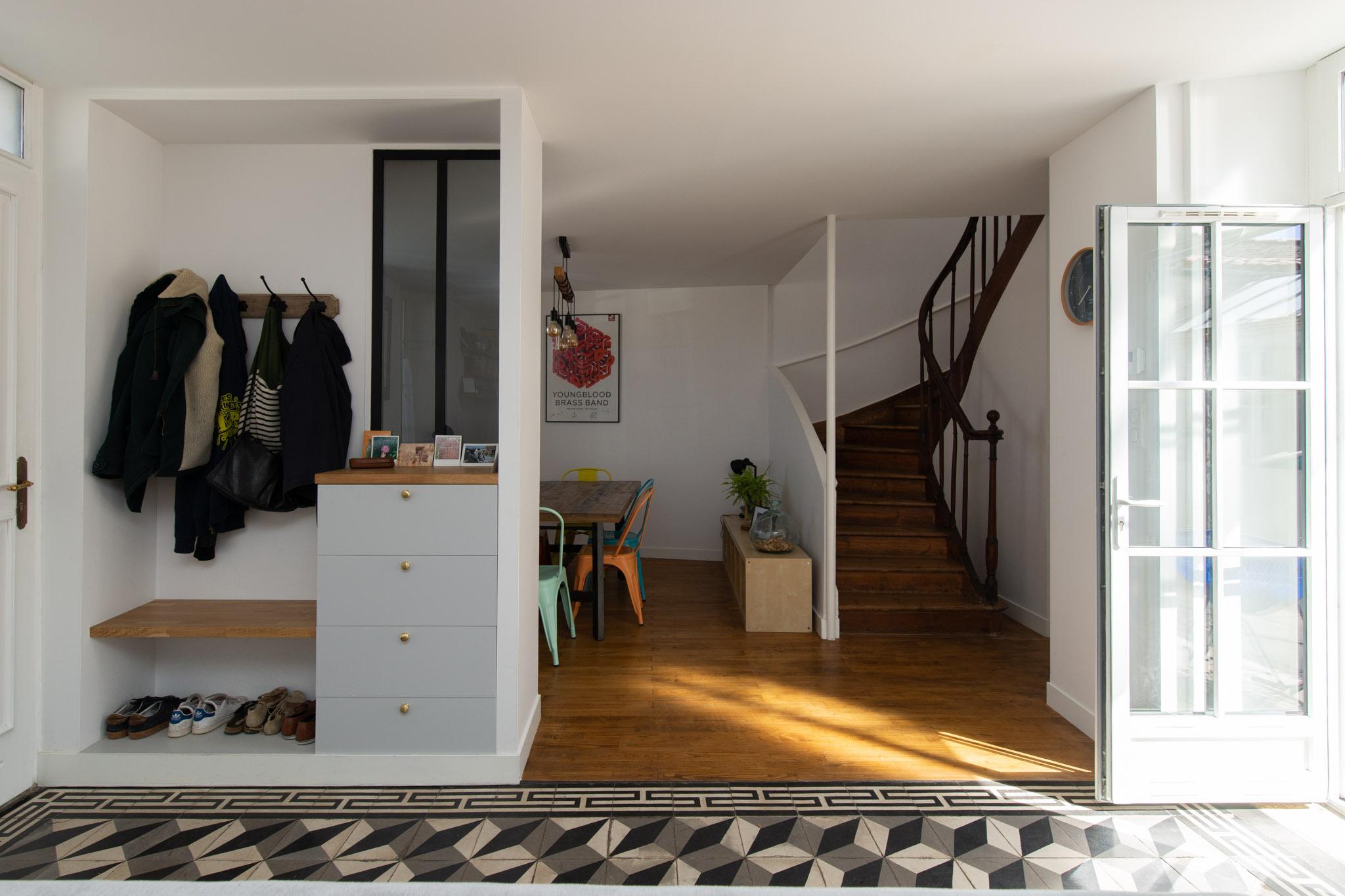 renovation-amenagement-decoration-ameublement-agencement ...
