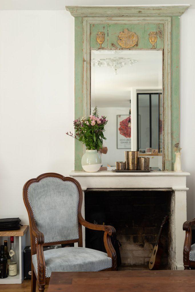 R novation maison quartier lafond beauregard la rochelle - Salon de la maison neuve la rochelle ...