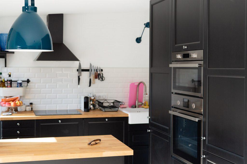 Extension maison de vacances ile d 39 ol ron aliz chauvet architecte 17 - Cabinet medical la rochelle ...