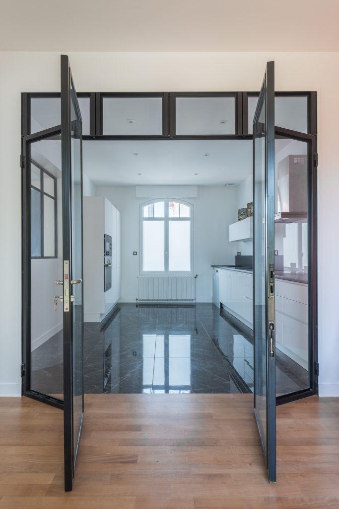 impressionnant magasin de meuble la rochelle 6 renovation maison la rochelle baie atelier. Black Bedroom Furniture Sets. Home Design Ideas