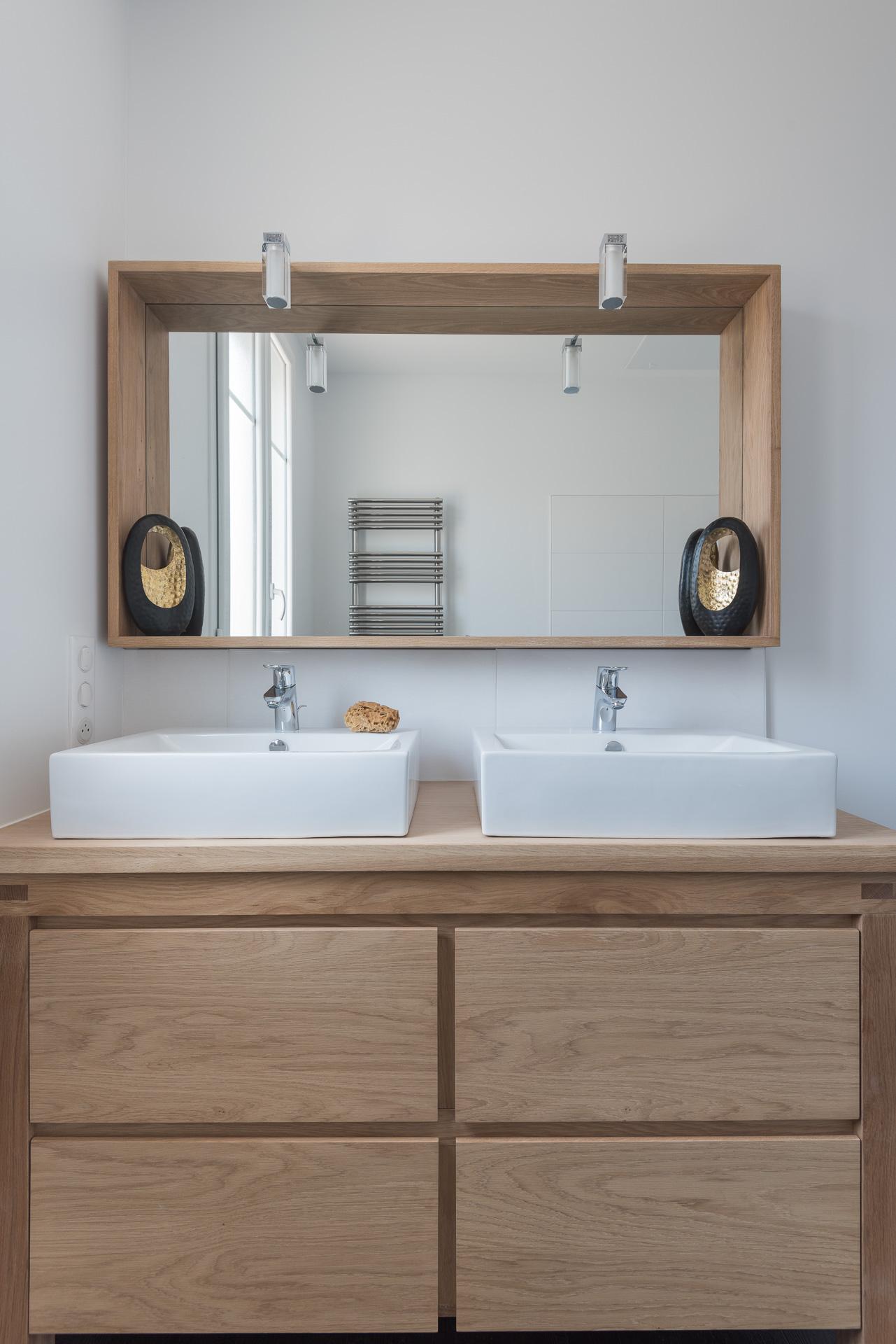 renovation maison la rochelle salle de bain alize chauvet architecte 1920px aliz chauvet. Black Bedroom Furniture Sets. Home Design Ideas