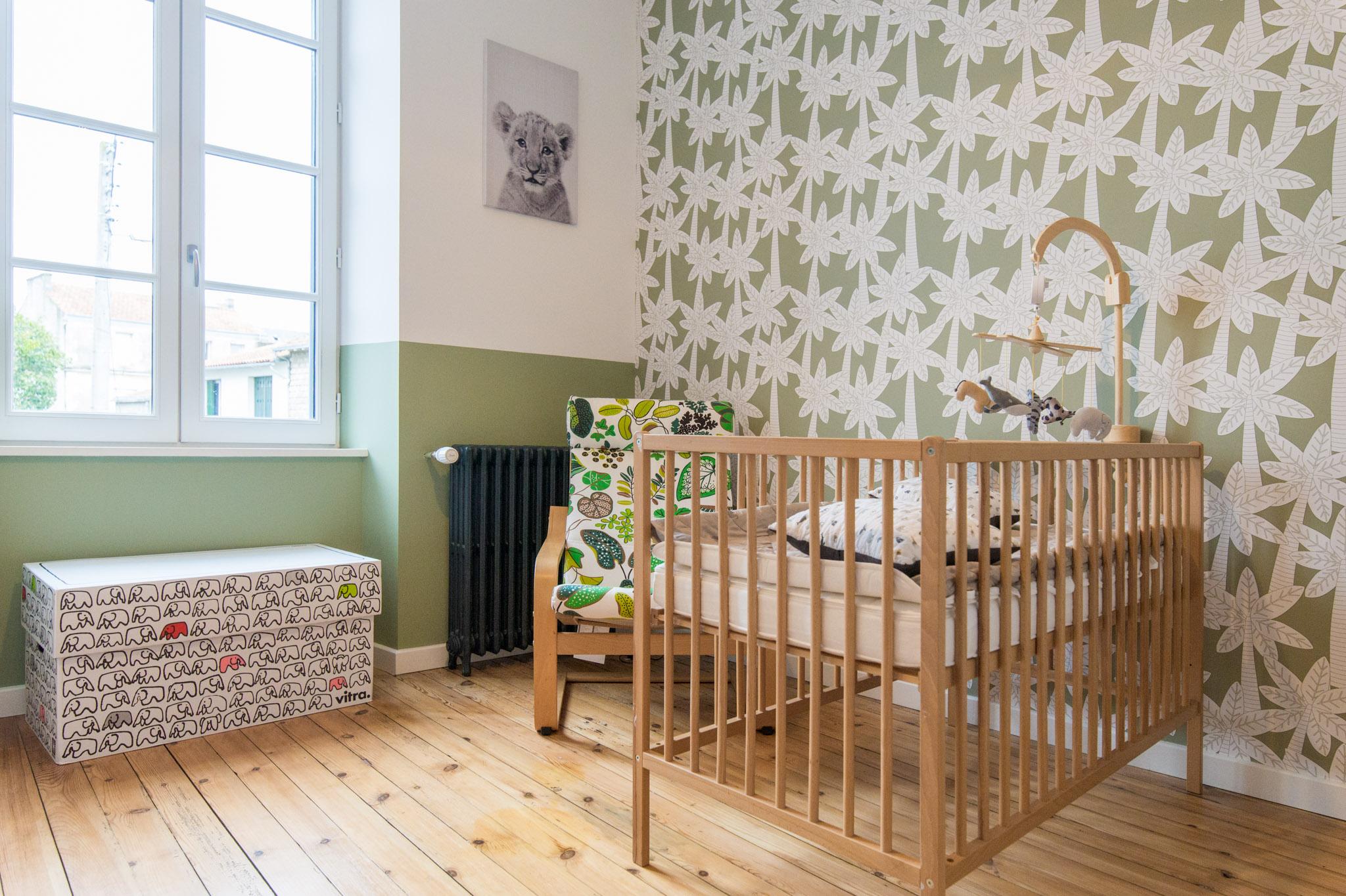 renovation-amenagement-decoration-ameublement-agencement-maison ...