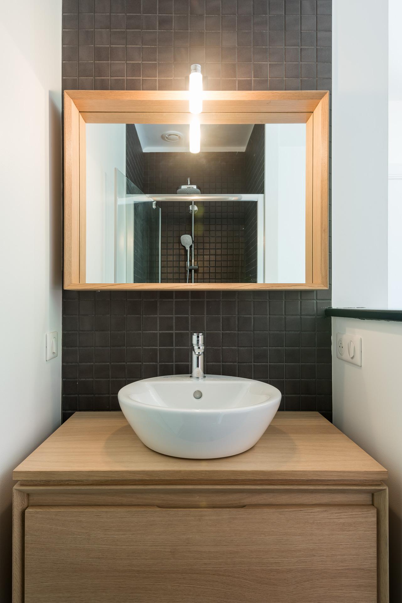 renovation maison la rochelle salle de bain 1 alize chauvet architecte 1920px aliz chauvet. Black Bedroom Furniture Sets. Home Design Ideas