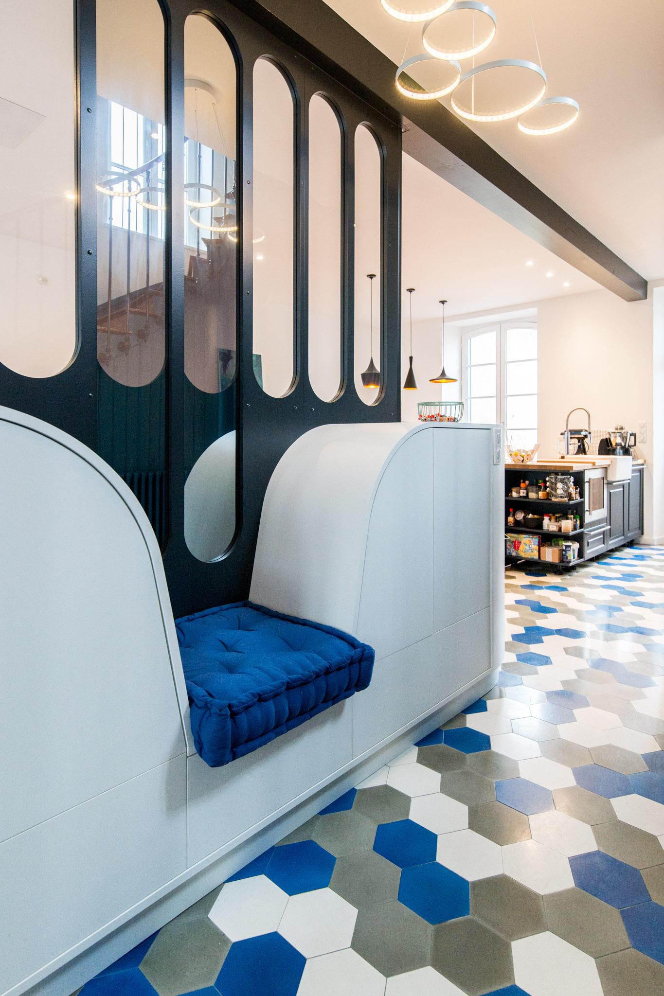 Decoratrice Interieur La Rochelle renovation-amenagement-decoration-ameublement-agencement