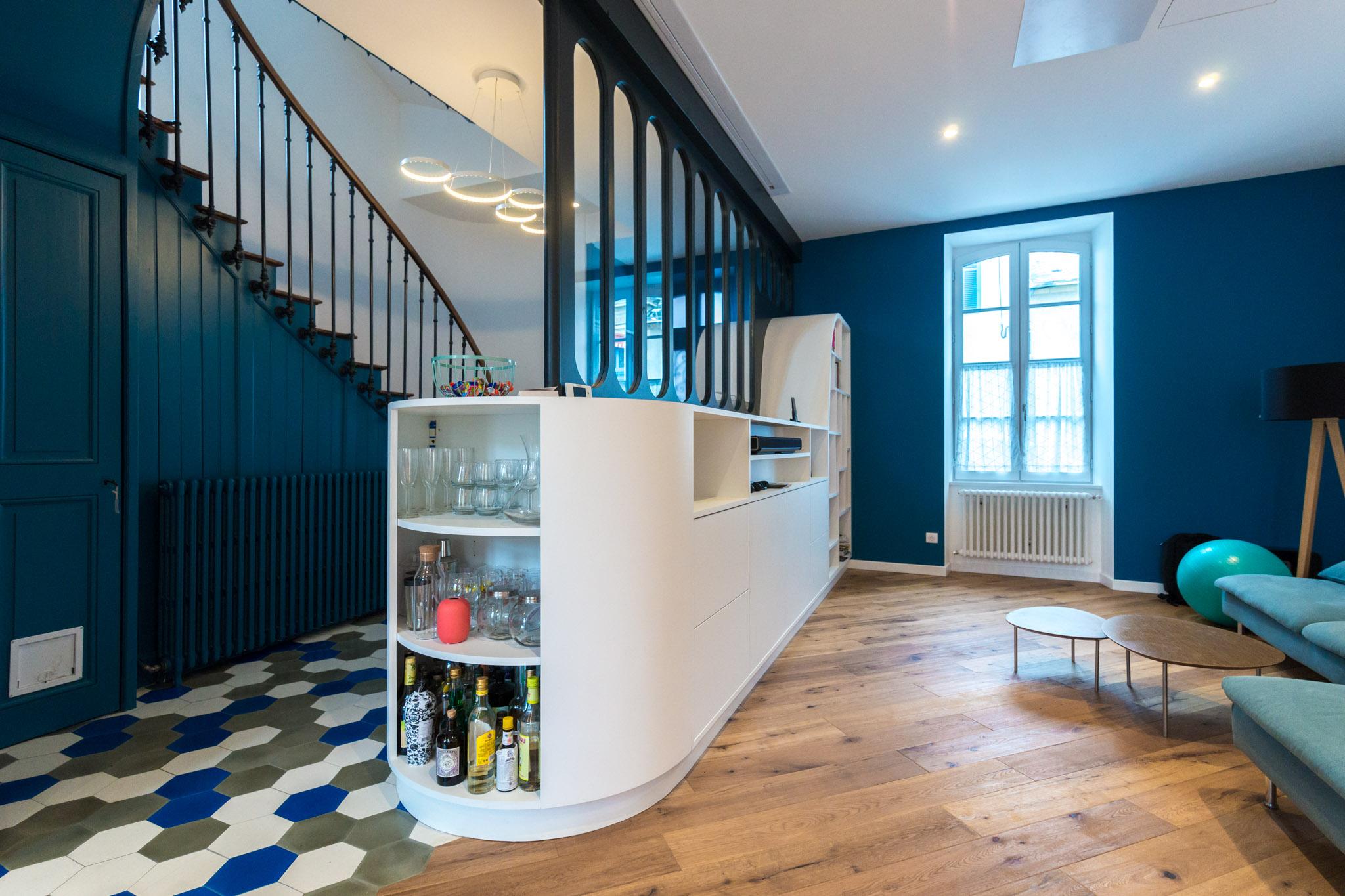 Architecte Interieur La Rochelle renovation-amenagement-decoration-ameublement-agencement