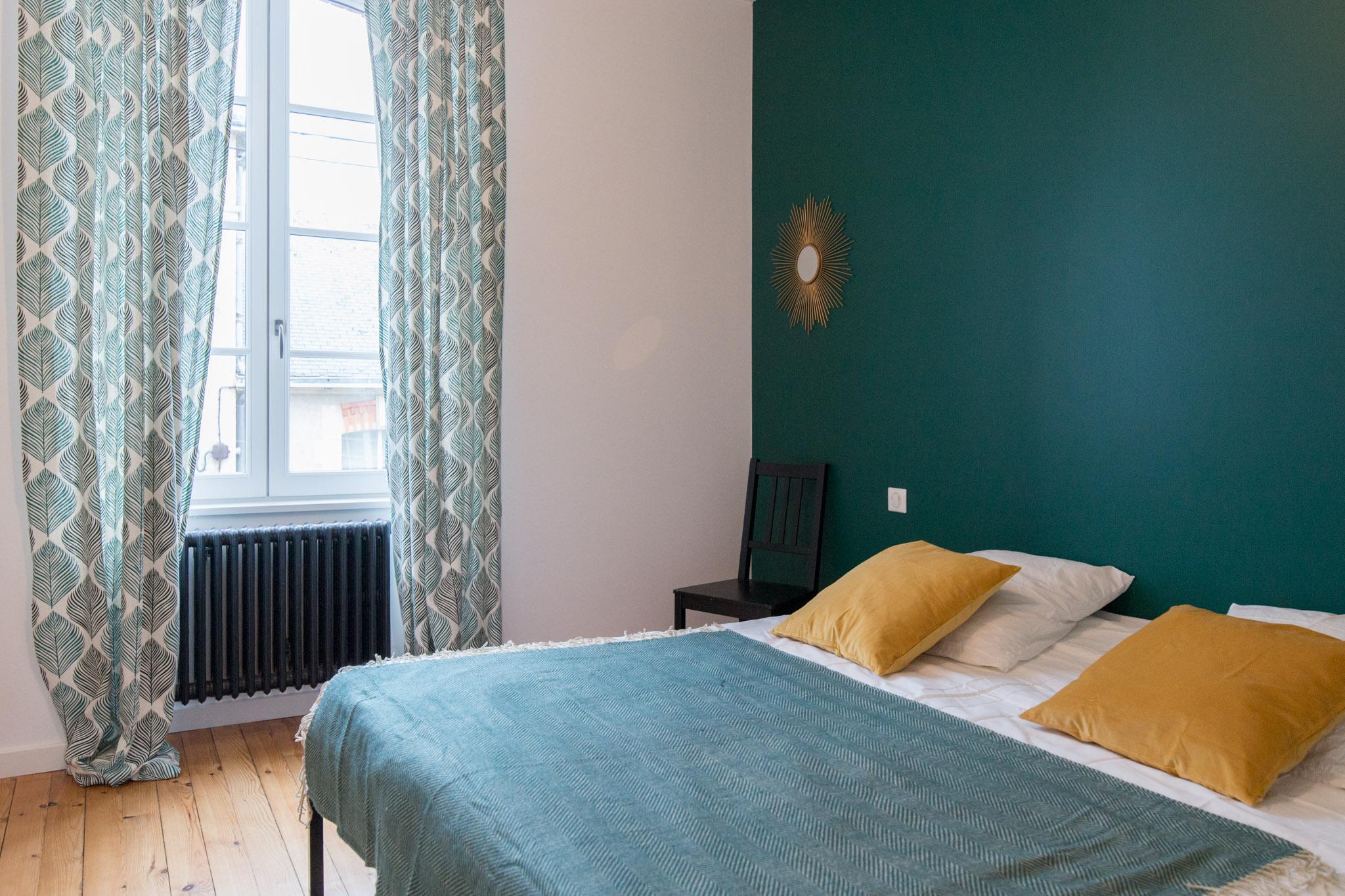 renovation-amenagement-decoration-ameublement-agencement-maison